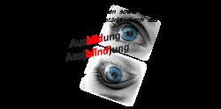 html-azubi-ausblindung[1]